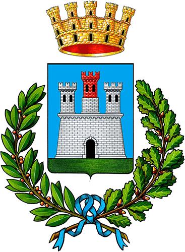 Comune di Adria