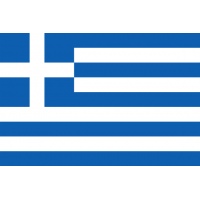 Odeon - Greek Hub