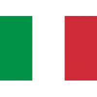 Odeon - Italian Hub