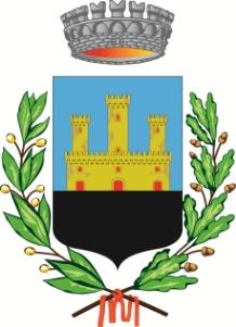 Comune di Carbonera