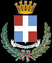 Comune di Vittorio Veneto